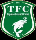 Tapajos team logo