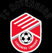 Rotenberg team logo