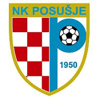 Posusje team logo