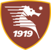 Salernitana team logo