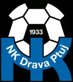 NK Drava Ptuj team logo