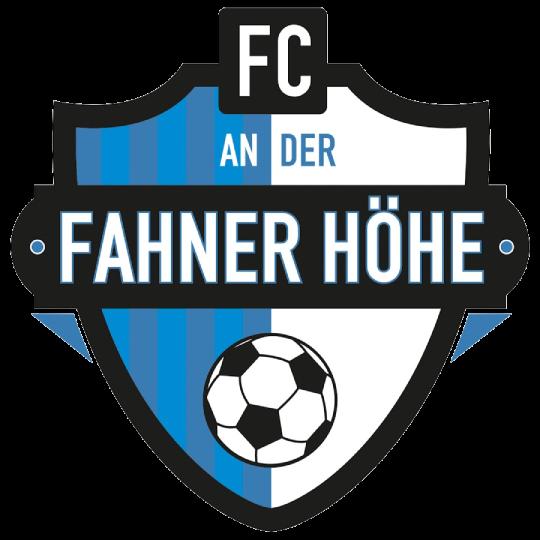 FC An der Fahner Hoehe team logo