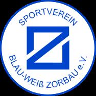 BW Zorbau team logo