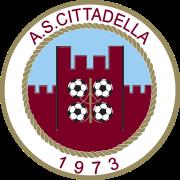 Cittadella team logo