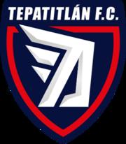 Cd Tepatitlan De Morelos team logo