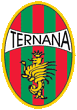 Ternana team logo