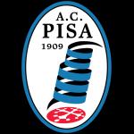 Pisa team logo