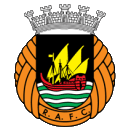 Rio Ave B team logo
