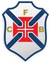 Belenenses SAD B team logo