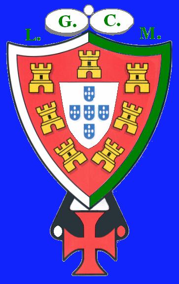 Moncarapachense team logo