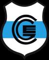 Gimnasia Jujuy team logo