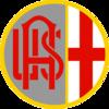 Alessandria team logo