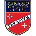 Teramo team logo