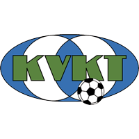 Tienen team logo