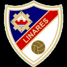 Linares Deportivo team logo