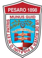 Vis Pesaro team logo