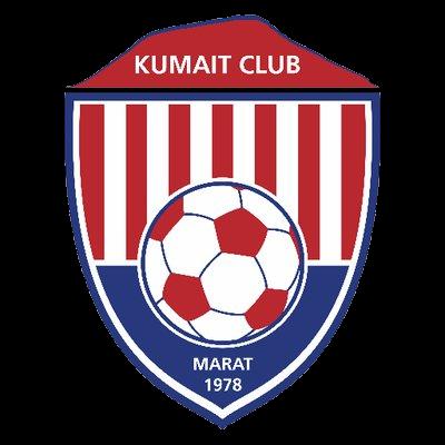 Kumait team logo
