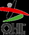 OH Leuven team logo