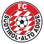 Sudtirol team logo