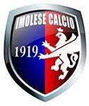 Imolese team logo