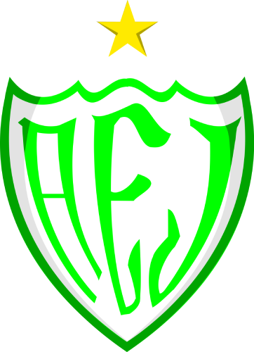 Jataiense team logo