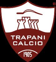 Trapani team logo
