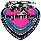 Sagan Tosu team logo