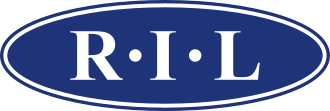 Ranheim team logo