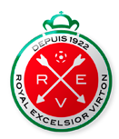 Virton team logo