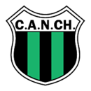 Nueva Chicago team logo