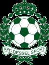 Dessel Sport team logo