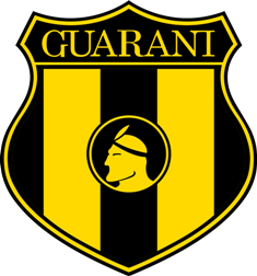 Club Guarani team logo