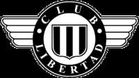 Libertad team logo