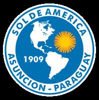 Sol de America team logo