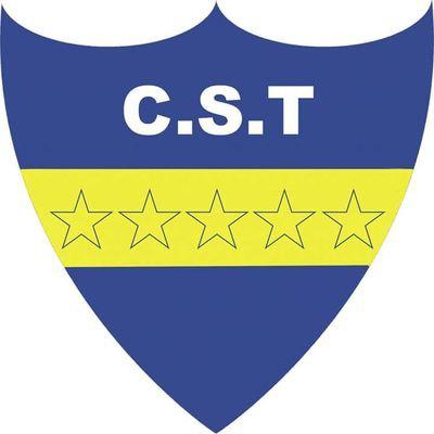 Sportivo Trinidense team logo