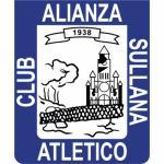 Alianza Atletico team logo