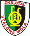 Stal Stalowa Wola team logo