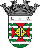Leca team logo