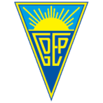 Estoril team logo