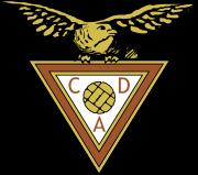 Aves team logo