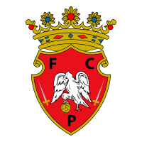 Penafiel team logo