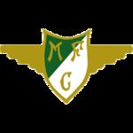 Moreirense team logo