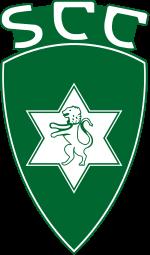 Sporting Covilha team logo