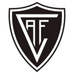 Academico Viseu team logo