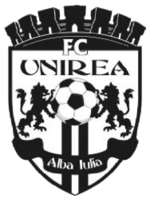 Unirea Alba Iulia team logo