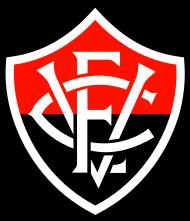 Vitoria team logo
