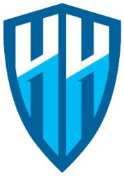 FC Nizhny Novgorod team logo