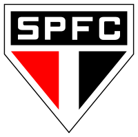 Sao Paulo team logo