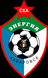 SKA-Energiya team logo
