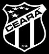 Ceara team logo